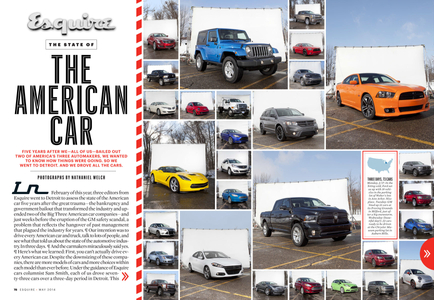 1may_2014_the_american_car_1