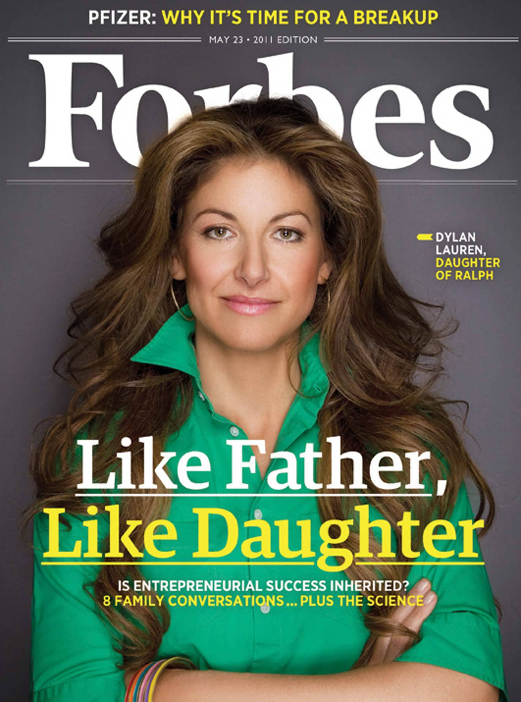 Forbes_cover052311-2.jpg