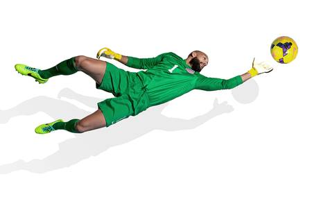 1tim_howard_1
