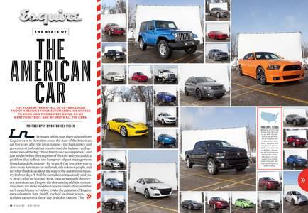 1may_2014_the_american_car_1