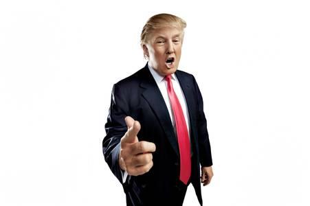 1donald_trump_2