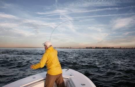 1fly_fishing_ny
