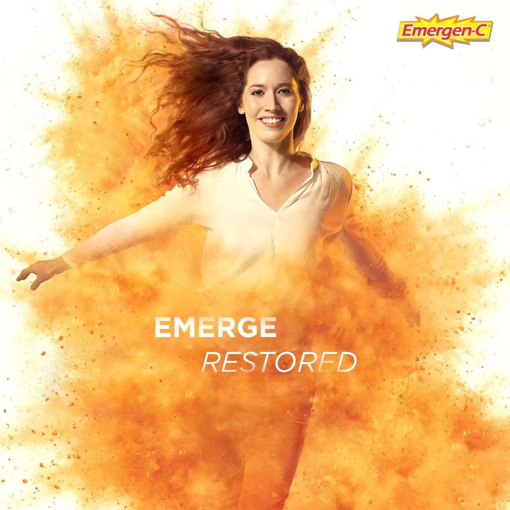 emergencweb-copy.jpg