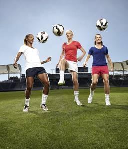 1usa_womens_soccer