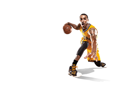 1george_hill