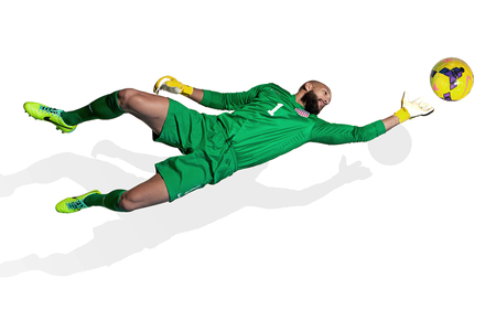 1_0_1271_1tim_howard_1.jpg