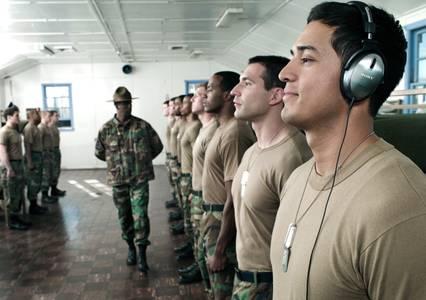 1sony_army