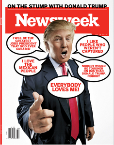 1trump_newsweek_cover_web