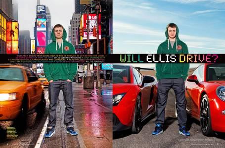 1ellis1