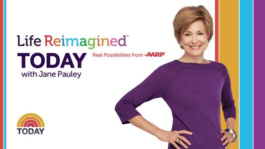 1life_reimagined_today_w_jane_pauley_still