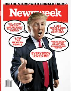 1trump_newsweek_cover_web