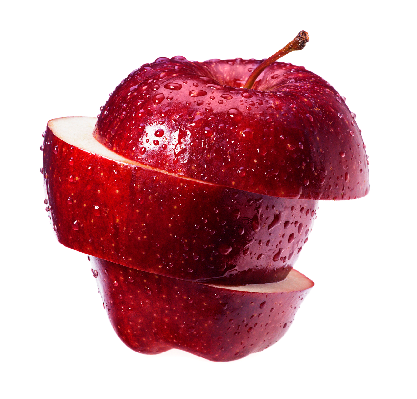 apple1.jpg