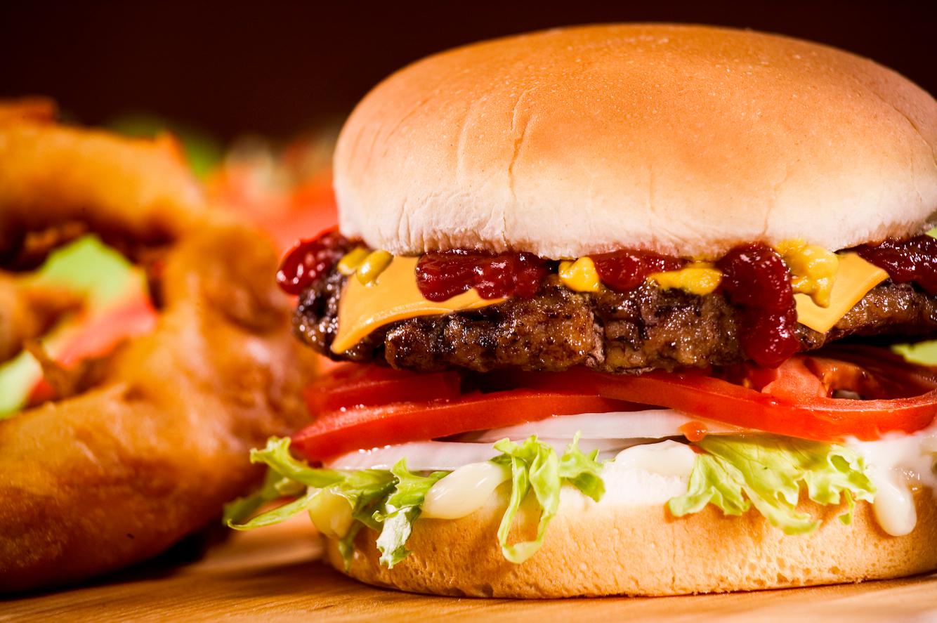 Cheeseburger2.jpg