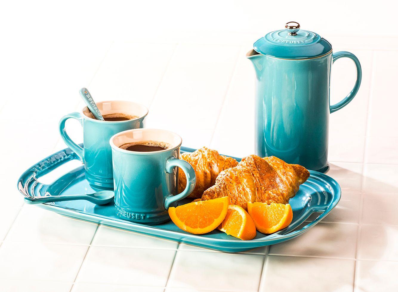 i_Coffee.jpg