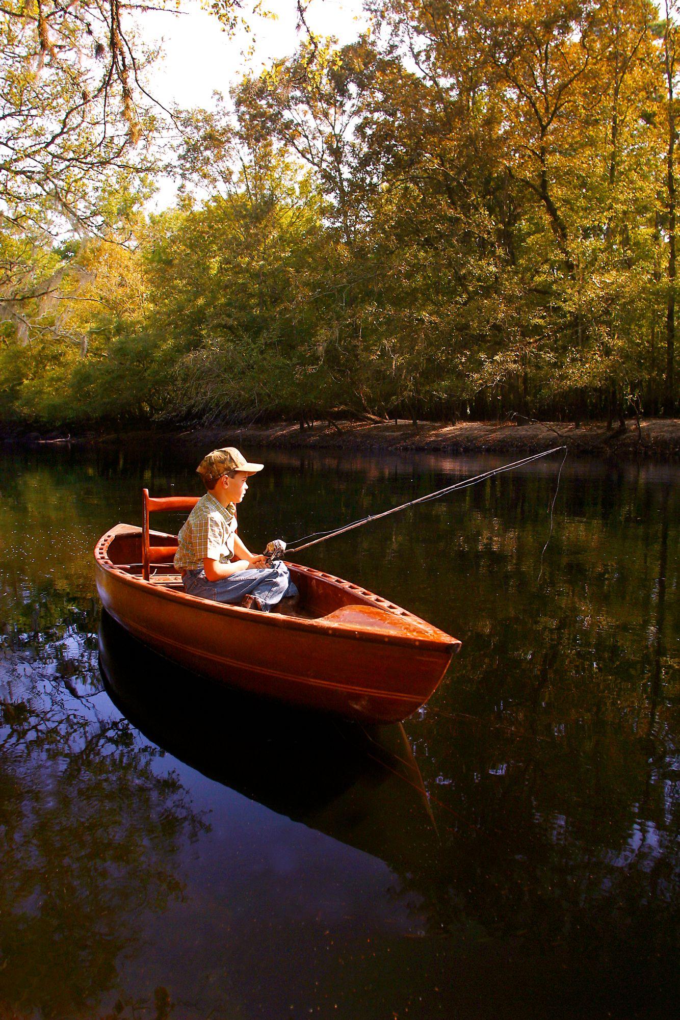 BoatBoy.jpg