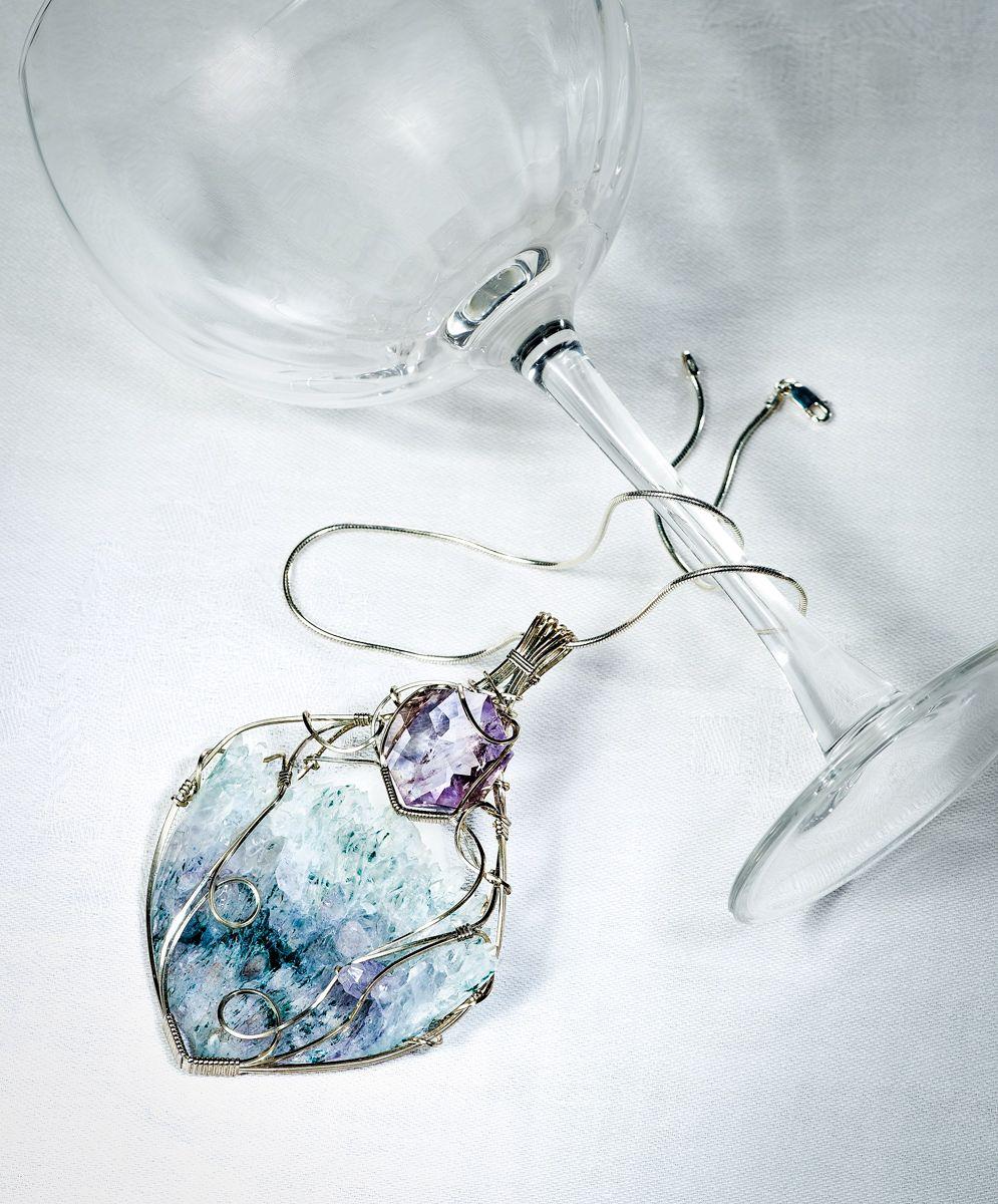 1onyx_quartz_crystal_neckless_jewelry