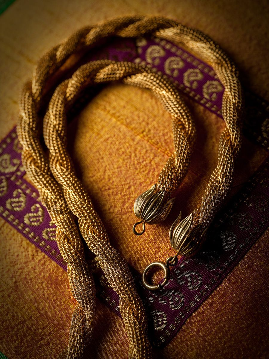 1jewelry_gold_neckless