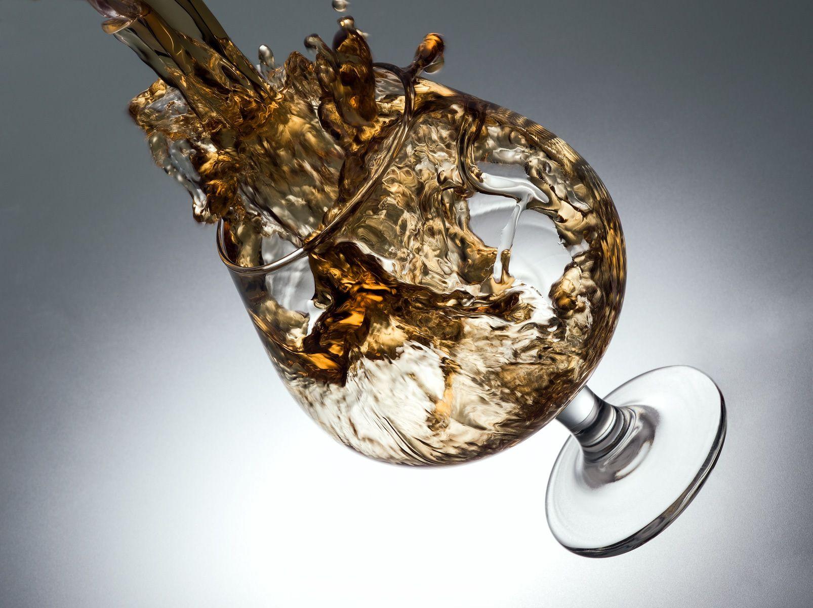 1cognac_glass