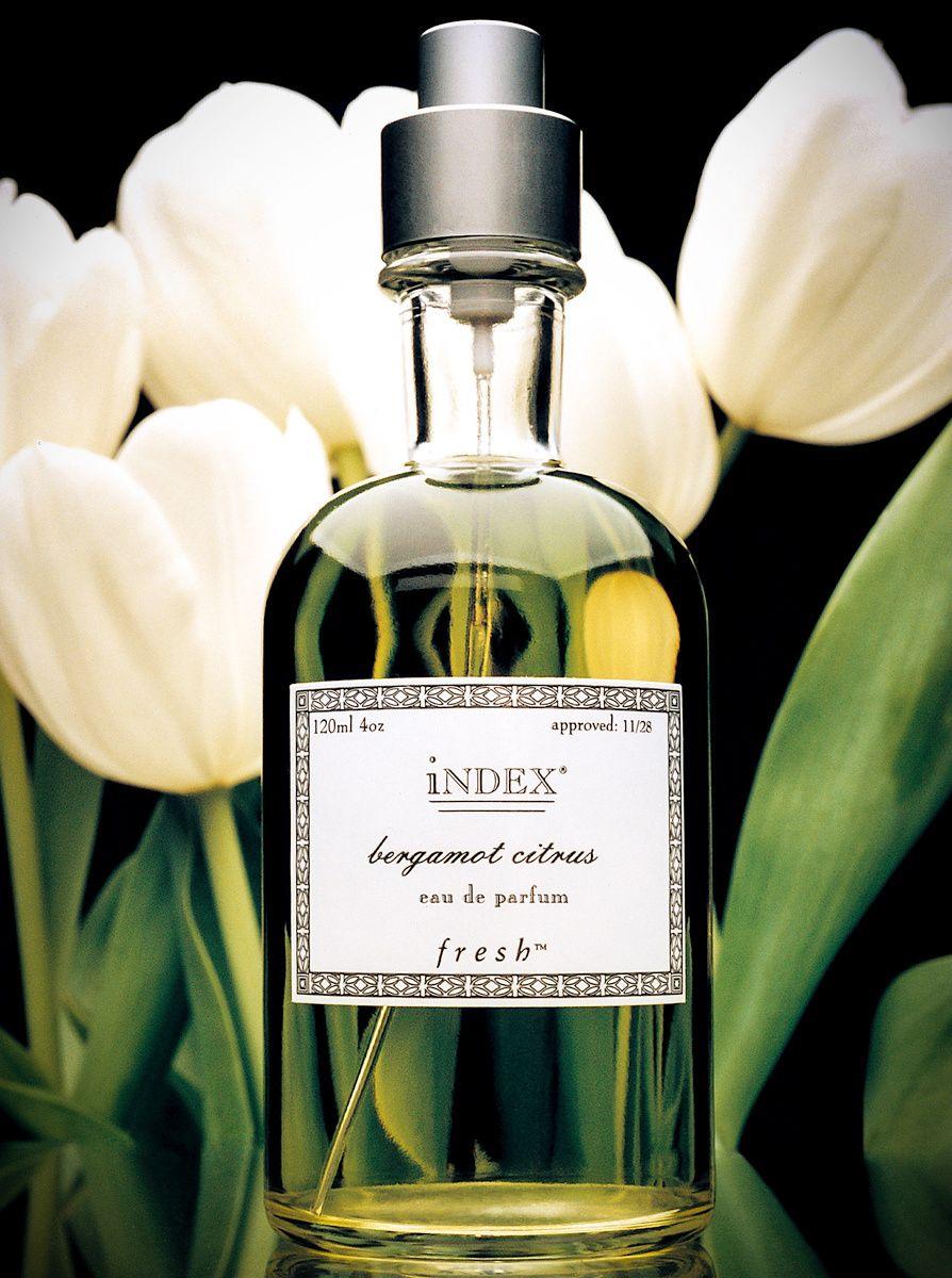 1index_parfum_product_fresh