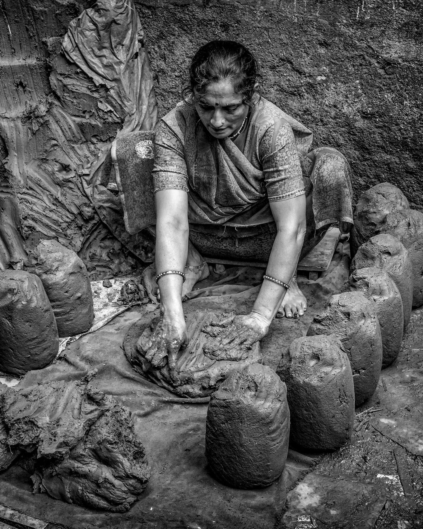 work.artisans-4.jpg
