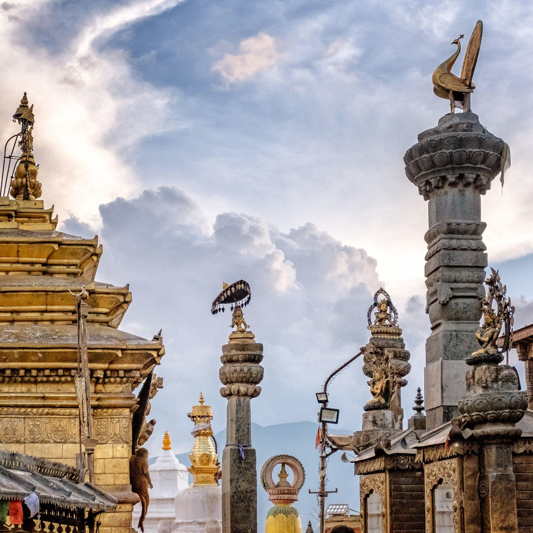 montrose.stupas-4.jpg