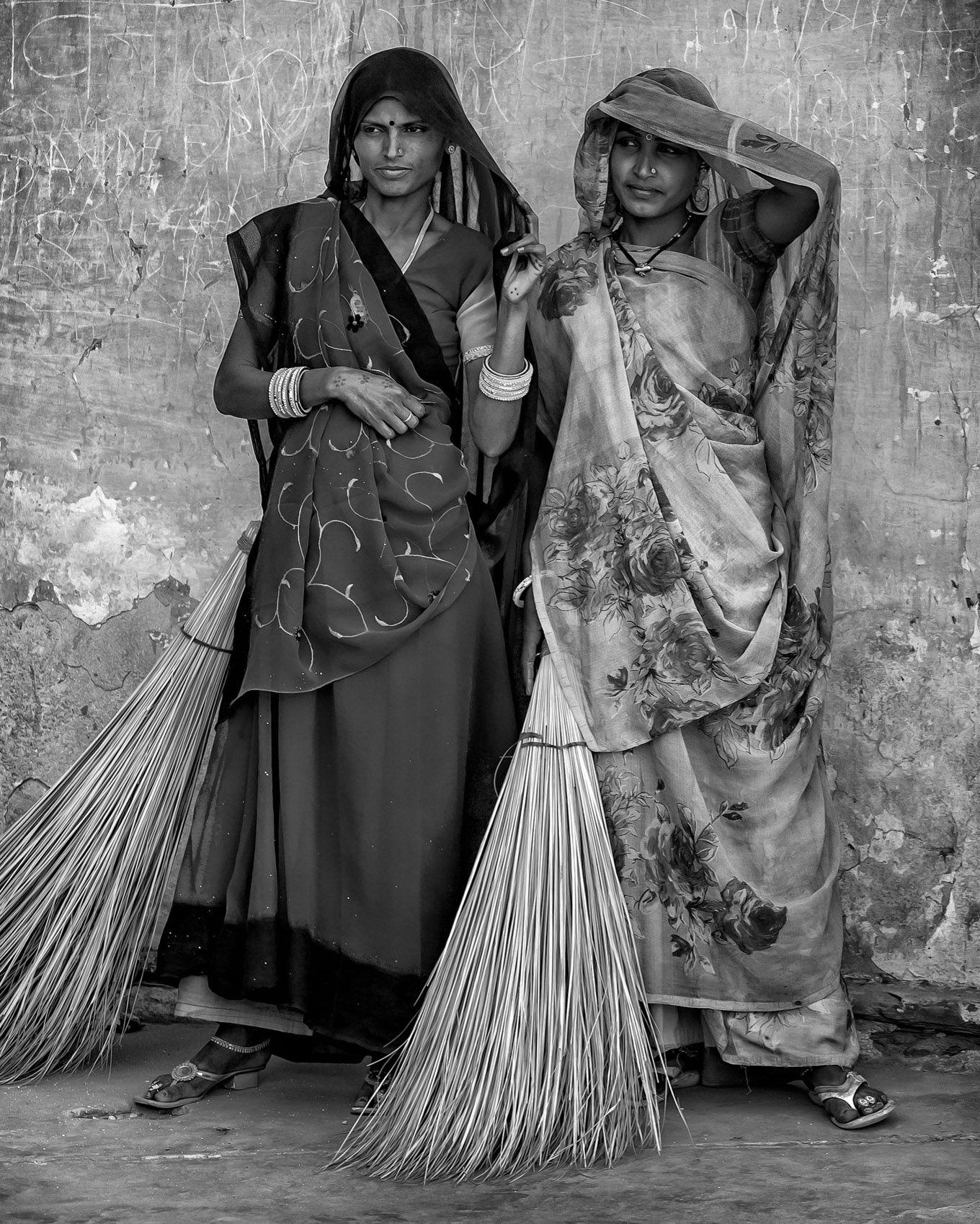 work.laborers-4.jpg