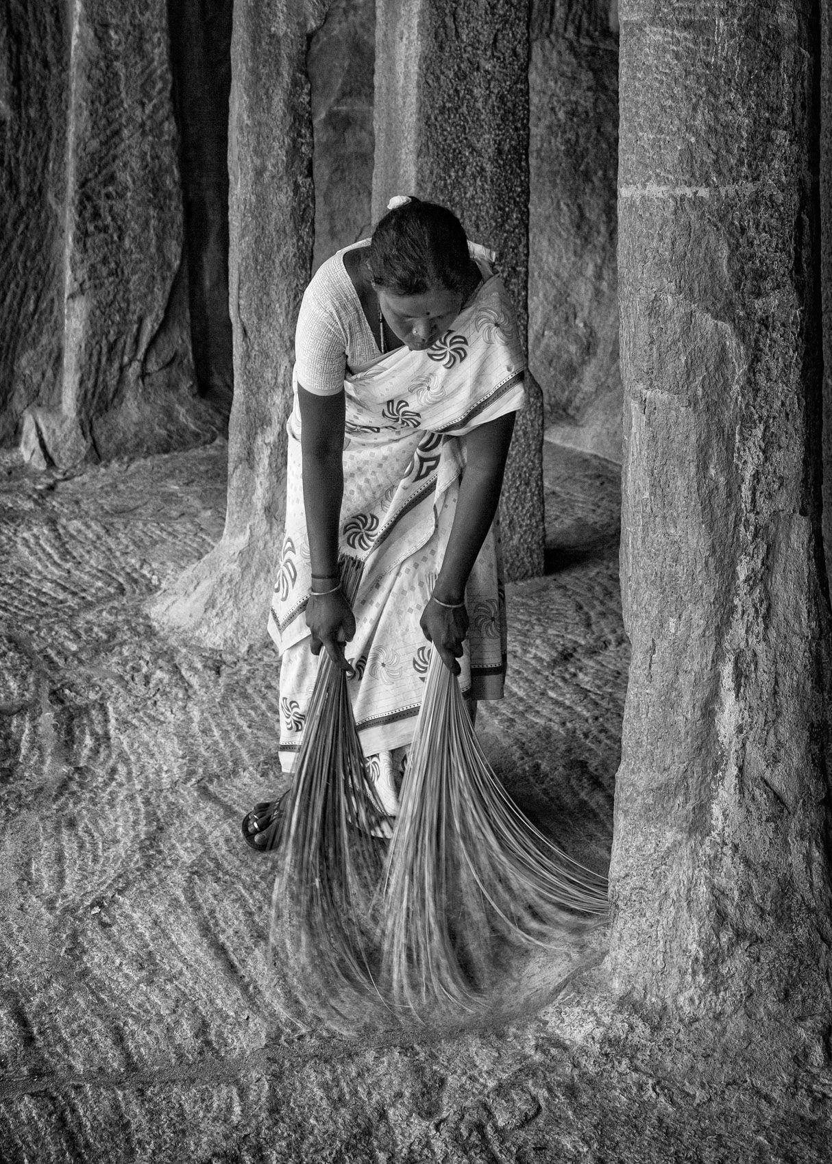 work.laborers-5.jpg