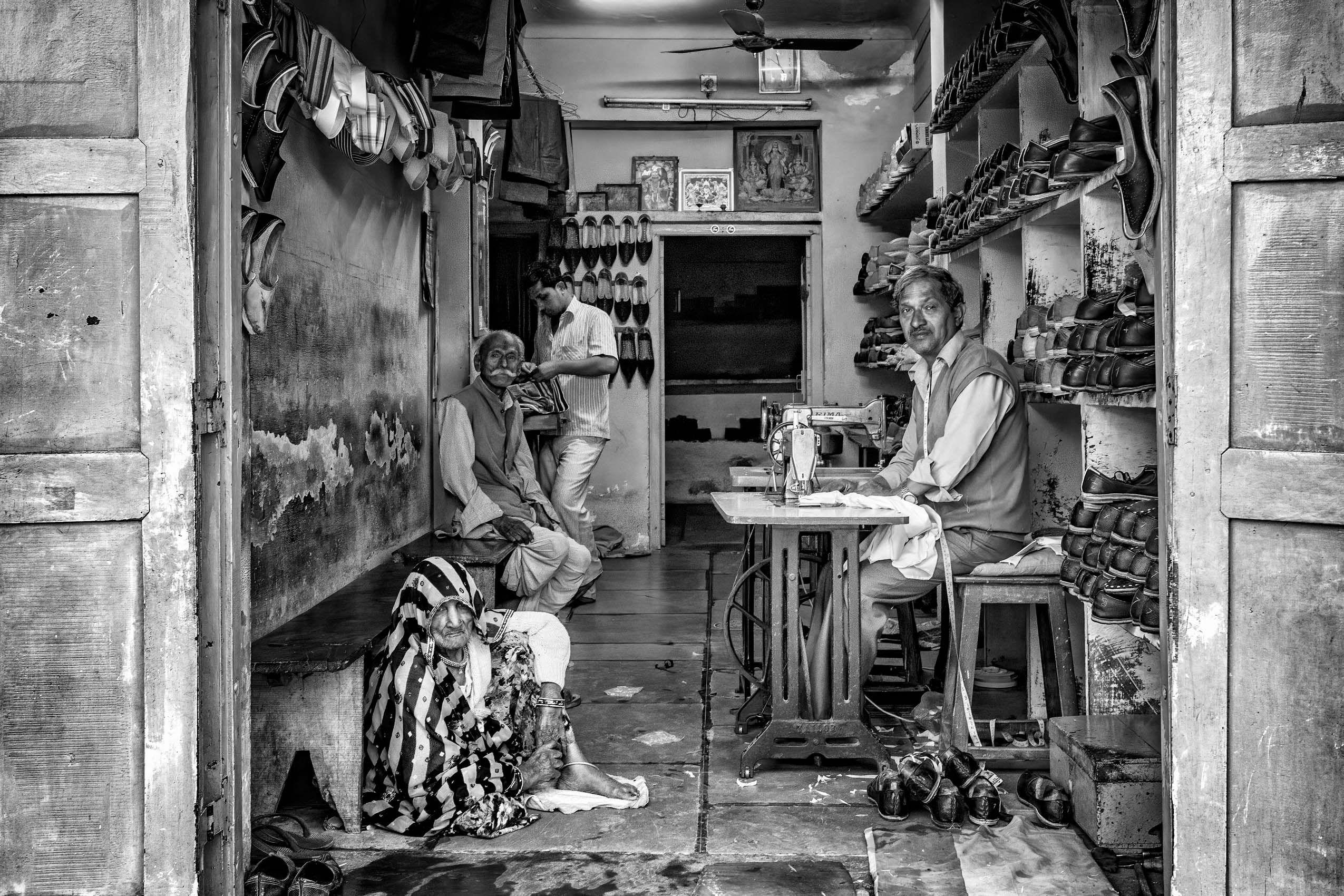 work.textiles-5.jpg