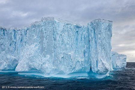 Ice-berg-section-with-dramatic-sky_S6A4972-Cierva-Cove-Hughes-Bay-Antarctica.jpg
