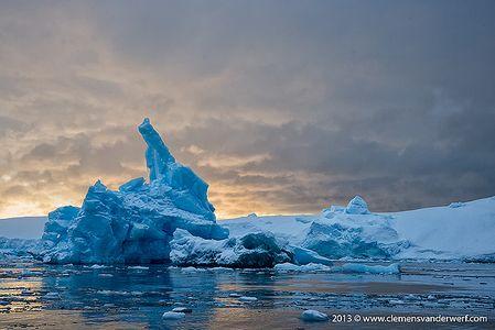 Blue-iceberg-in-late-evening-light_S6A5112-Cierva-Cove-Hughes-Bay-Antarctica1.jpg