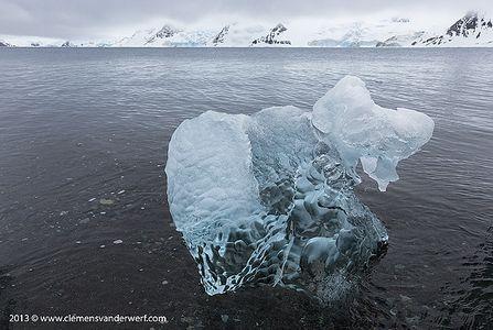 Clear-ice-sculpture-on-the-beach_S6A4373-Arctowski-Base-King-George-Island-South-Shetland-Islands-Antarctica.jpg