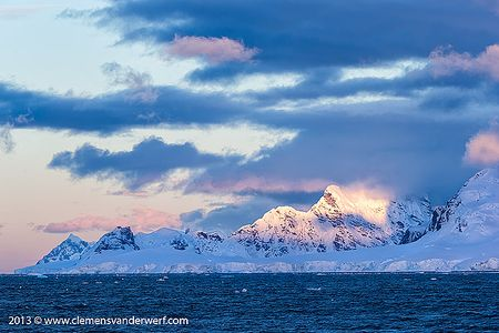 cloud-formation-and-last-light-on-the-mountains_e7t6559-gerlache-strait-antarctica.jpg
