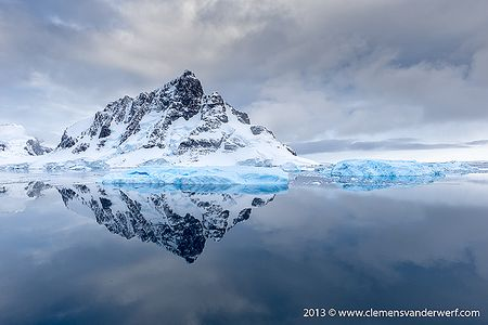 Lemaire-Channel-with-blue-ice-bergs-floating_B8R6770-Lemaire-Channel-Gerlache-Strait-Antarctica.jpg
