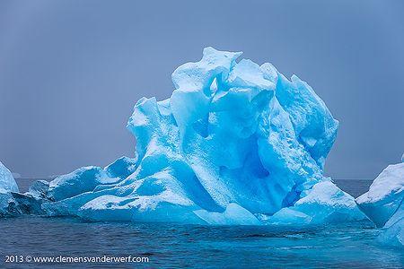 Blue-ice-with-snow-cover_B8R6476-Cierva-Cove-Hughes-Bay-Antarctica.jpg