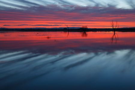 sunrise-with-red-sky-in-predawn-1_s6a8854-bosque-del-apache-nwr-san-antonio-nm-usa.jpg