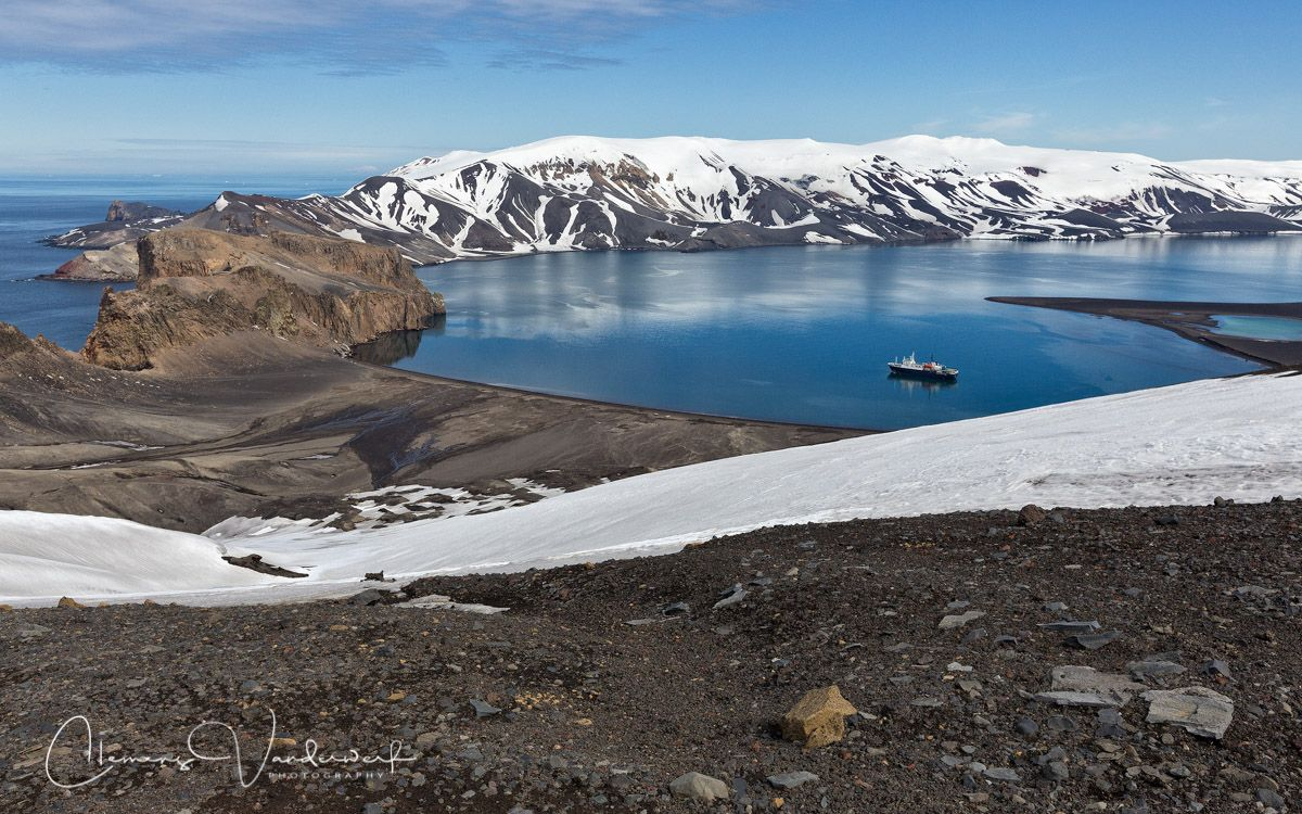 Whalers-Bay-on-Deception-Island_S6A9646-Bailey-Head-Deception-Island-Antarctica.jpg