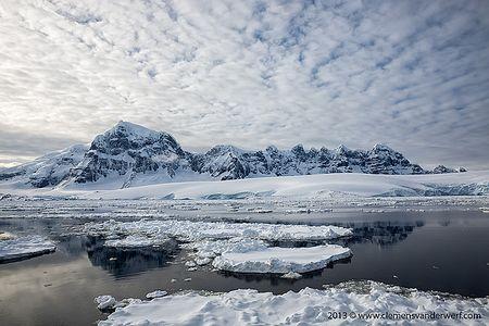 Seven-mountain-peaks_S6A0380-Port-Lockroy-Antarctica.jpg