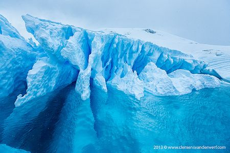 Blue-ice-berg-sculpture_S6A0347-Cuverville-Island-Antarctica.jpg