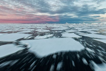Sea-ice-blur-in-late-light_S6A9143-Graham-Coast-Antarctica1.jpg