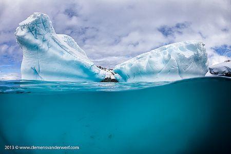 Iceberg-underwater-view_MG_9197-Hydrurga-Rocks-Two-Hummock-Island-Antarctica.jpg