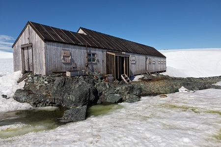 British-Antarctic-Base-W-south-of-Polar-Circle_S6A8863-Detaille-lsland-Antarctica.jpg