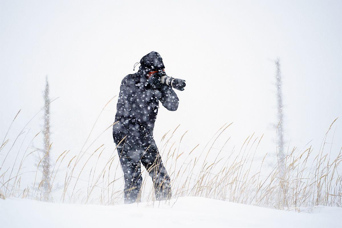 Clemens-in-blizzard-_A928078-Kachemak-Bay-AK-1.jpg