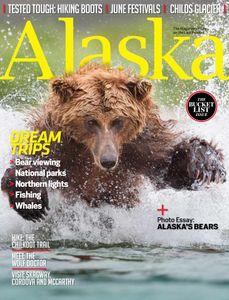 front-cover-june-issue-alaska-magazine.jpg