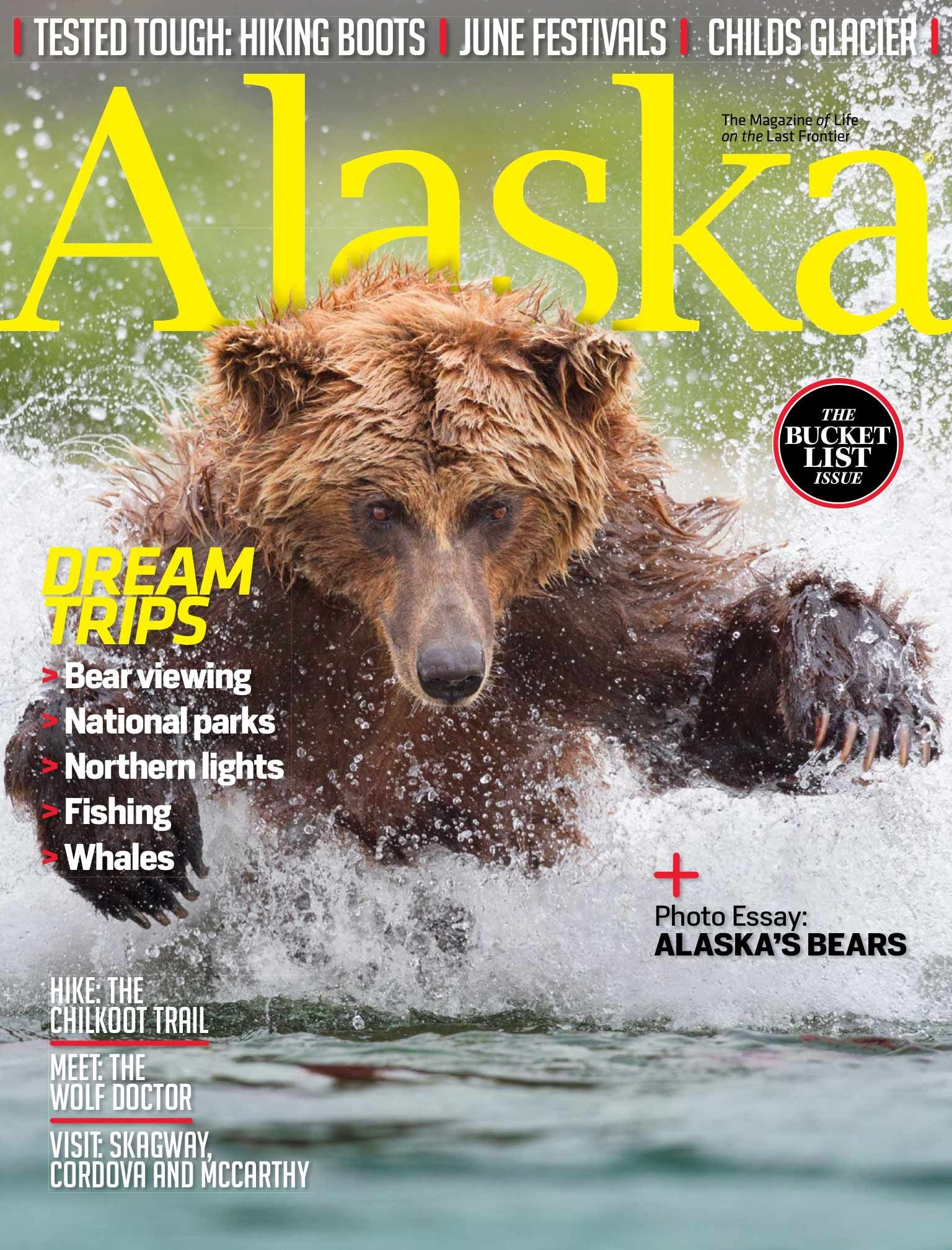 front-cover-june-issue-alaska-magazine.jpg
