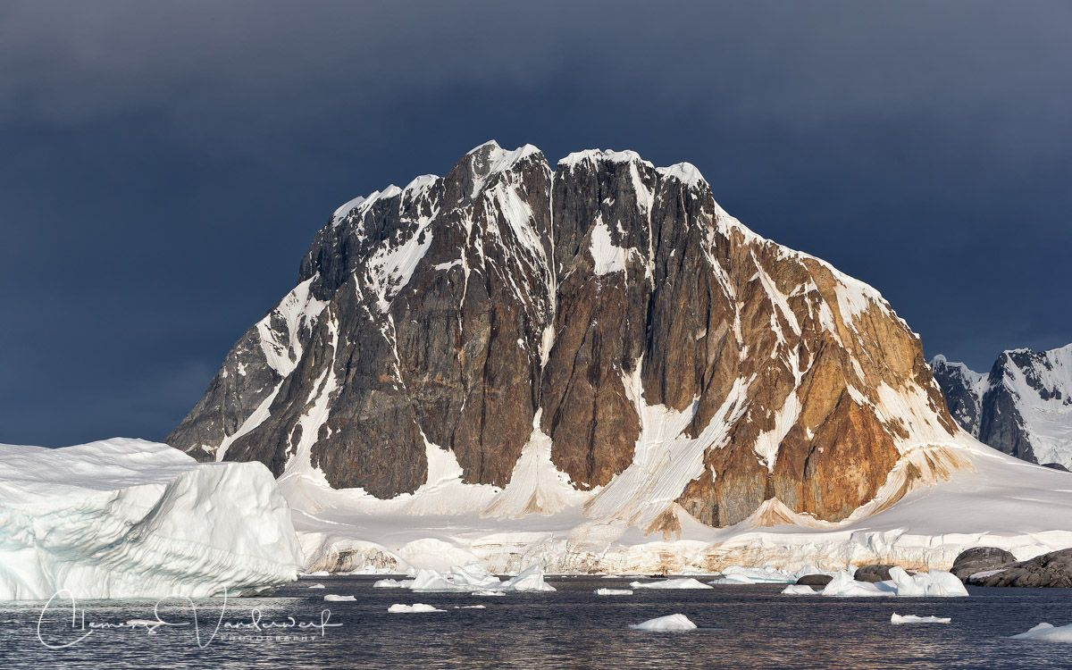 Rockface-lightened-up-by-low-late-evening-light_E7T2577-Booth-Island-Antarctica.jpg