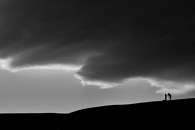 Photographers-under-dark-clouds_S6A2920-Murthsonfjorden-Svalbard-Arctic.jpg