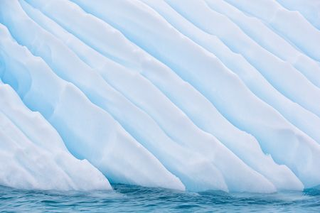 Iceberg-detail-abstract-with-diagonal-lines_E7T1201-Cuverville-Island-Antarctica.jpg