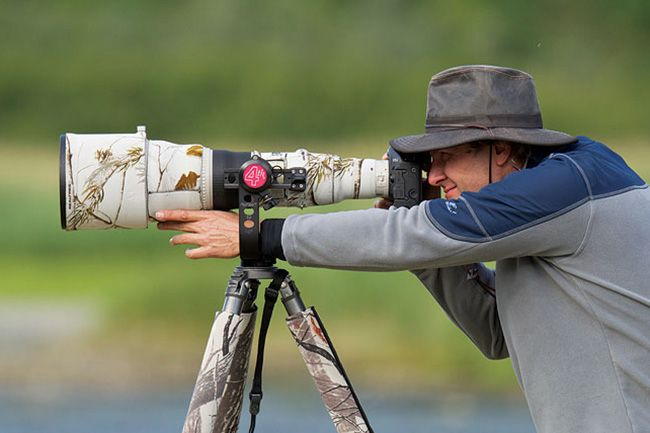 Clemens-with-long-lens.jpg