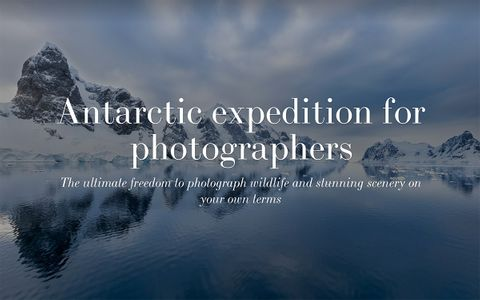 opening-image-antarctic-expedition.jpg