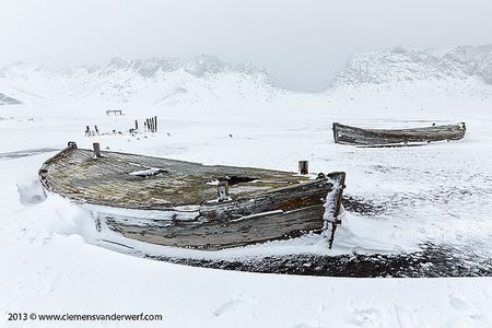 Old-whaling-boats-on-the-beach-in-Whalers-Bay_S6A4898-Whalers-Bay-Deception-Island-South-Shetland-Islands-Antarctica.jpg